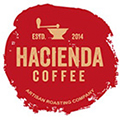 Hacienda Coffee