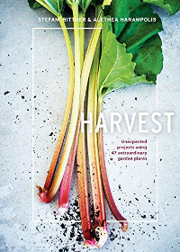 """""""Harvest"""" by Lost & Found Theatre"""