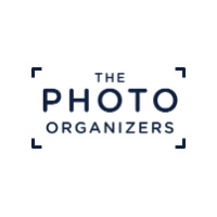 Photo Organizing Services